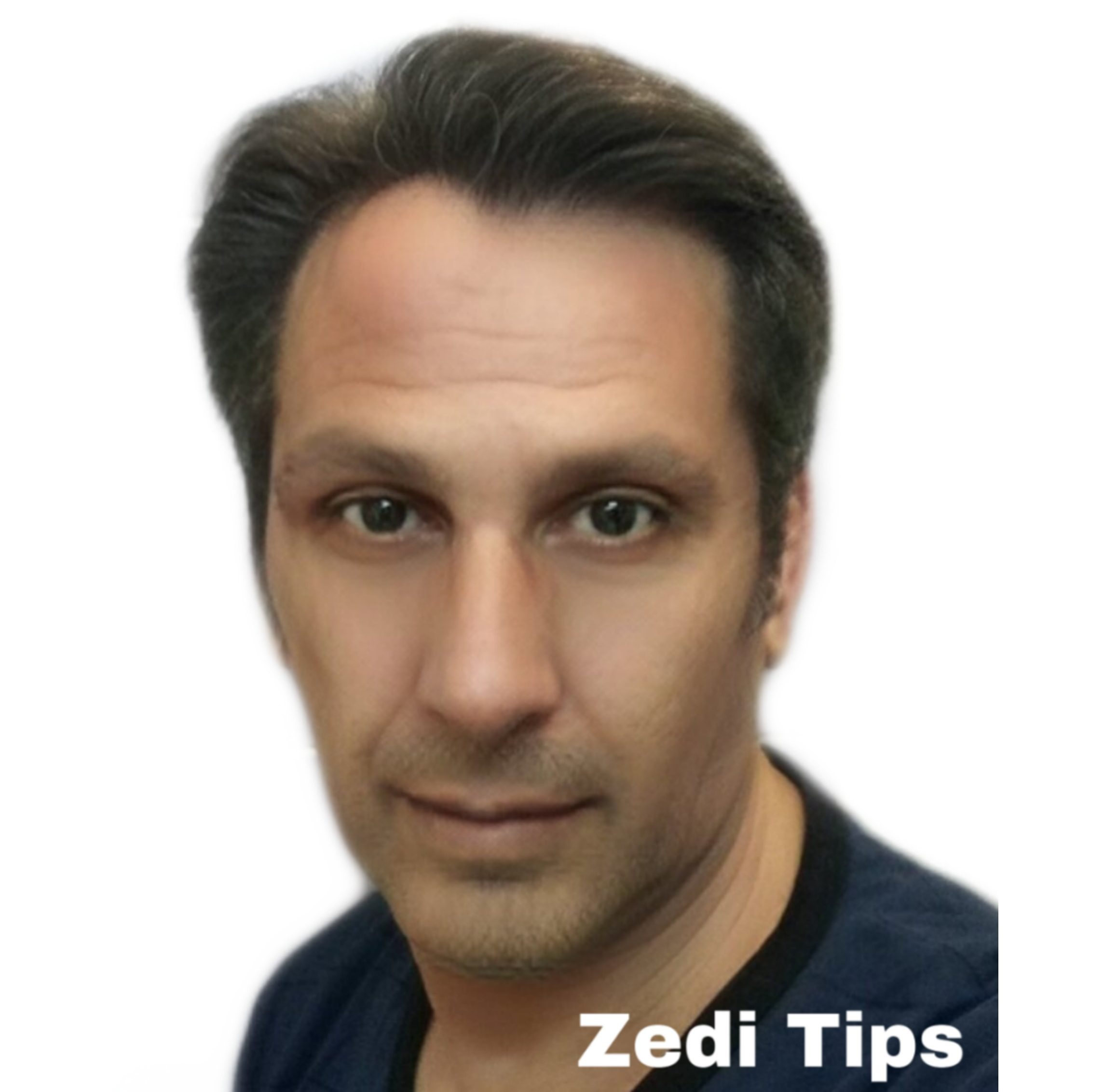 ZEDI MARKETING TIPS & YOUTUBE CHANNEL